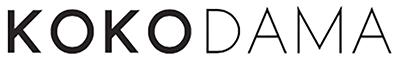 Kokodama Plantenverzorging